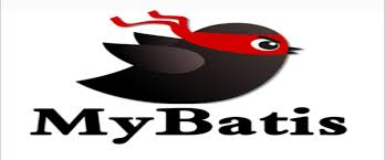 mybatis常用注解
